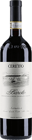 Ceretto : Brunate 2016
