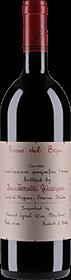 Giuseppe Quintarelli : Rosso del Bepi 2010