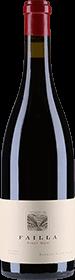 Failla : Keefer Ranch Pinot Noir 2016