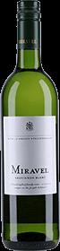 Miravel : Sauvignon Blanc 2019