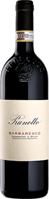 Antinori - Prunotto : Barbaresco 2011