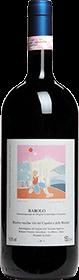 Roberto Voerzio : Riserva vecchie viti dei Capalot e delle Brunate 2008