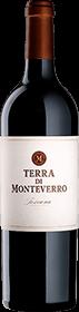 Monteverro : Terra di Monteverro 2011