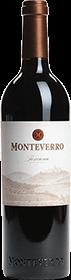 Monteverro : Monteverro 2008
