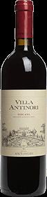 Villa Antinori 2018