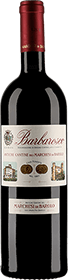 Marchesi di Barolo : Barbaresco 2016