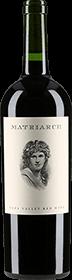 BOND : Matriarch 2015