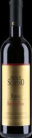 Paolo Scavino : Bric del Fiasc 2015