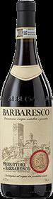 Produttori del Barbaresco : Barbaresco 2017