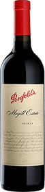 Penfolds : Magill Estate Shiraz 2011