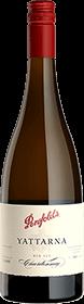 Penfolds : Yattarna Chardonnay 2013