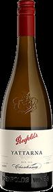 Penfolds : Yattarna Chardonnay 2015
