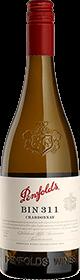 Penfolds : Bin 311 Chardonnay 2019