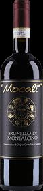 Mocali : Brunello di Montalcino 2016