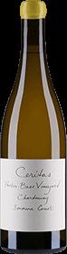 Ceritas : Porter-Bass Vineyard Chardonnay 2016
