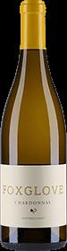 Foxglove : Chardonnay 2017