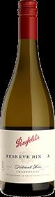 Penfolds : Reserve Bin A Chardonnay 2013