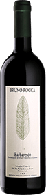 Bruno Rocca : Barbaresco 2018