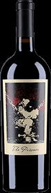 The Prisoner Wine Company : The Prisoner 2019