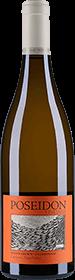 Poseidon Vineyard : Estate Chardonnay 2017