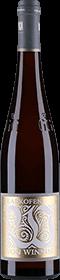 Weingut Von Winning : Riesling Kalkofen Grosses Gewachs 2016