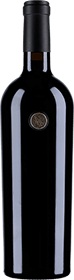 Orin Swift : Mercury Head 2016