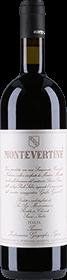 Montevertine : Toscana 2017