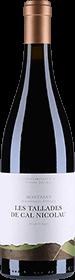 Orto Vins : Les Tallades De Cal Nicolau 2011
