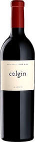 Colgin : IX Estate 2012