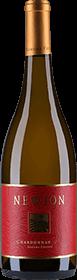 Newton Vineyard : Skyside Red Label Chardonnay 2018
