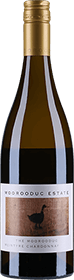 Moorooduc Estate : The Moorooduc McIntyre Chardonnay 2011