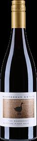 Moorooduc Estate : The Moorooduc McIntyre Pinot Noir 2014