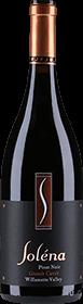 Solena : Pinot Noir Grande Cuvee 2015
