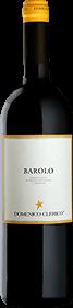 Domenico Clerico : Barolo 2016