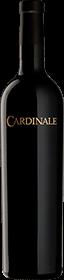 Cardinale : Cabernet Sauvignon 2016