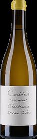 "Ceritas : ""Marena"" Chardonnay 2016"