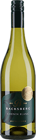 Backsberg : Chenin Blanc 2020