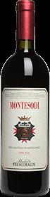 Frescobaldi - Tenuta di Nipozzano : Montesodi 2016