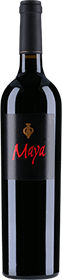 Dalla Valle Vineyards : Maya 2015