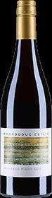 Moorooduc Estate : Robinson Pinot Noir 2012