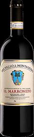 Il Marroneto : Brunello di Montalcino 2015