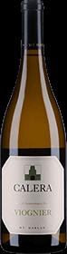 Calera Wine Company : Viognier Mt Harlan 2015
