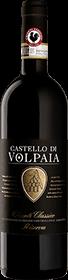 Castello di Volpaia : Chianti Classico Riserva 2017