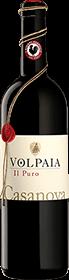 Castello di Volpaia : Il Puro 2015