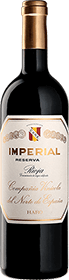 CVNE : Imperial Reserva 2016