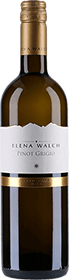 Elena Walch : Pinot Grigio 2019