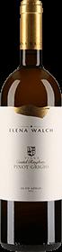 "Elena Walch : Pinot Grigio ""Castel Ringberg"" 2018"