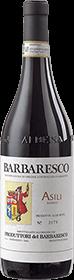Produttori del Barbaresco : Asili Riserva 2014
