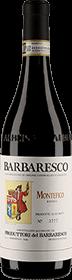 Produttori del Barbaresco : Montefico 2015
