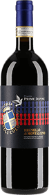 Donatella Cinelli Colombini : Casato Prime Donne Brunello di Montalcino Prime Donne Selection 2013